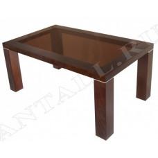 Журнальный столик M-01