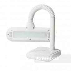Настольная светодиодная лампа FunDesk LS1 (Цвет товара:Белый)