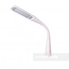 Настольная светодиодная лампа FunDesk L1 (Цвет товара:Белый)