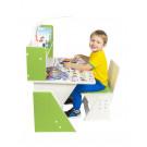 Стулья и кресла детские (80)