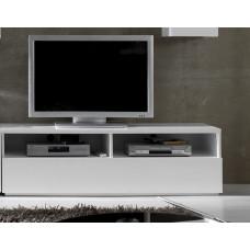 ТВ тумба TV-MB 150