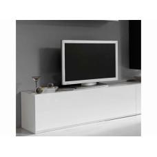 ТВ тумба TV-MB 151