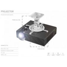 Потолочный кронштейн для проектора Sonorous SUREFIX 910 WHT