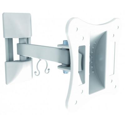 LCD32B WHITE
