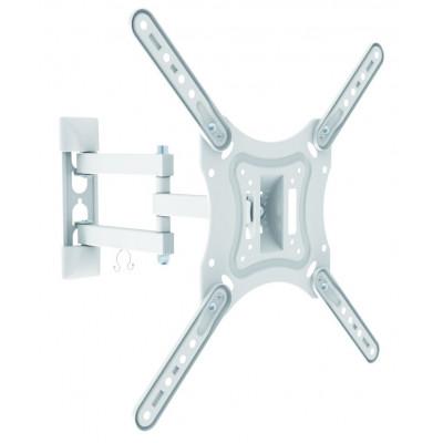 LCD543 WHITE