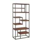 Loft дизайнерская мебель