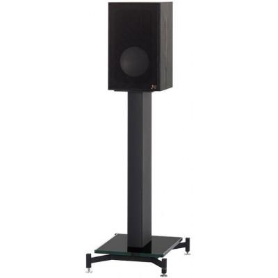 Sonorous SP 600 HBLK