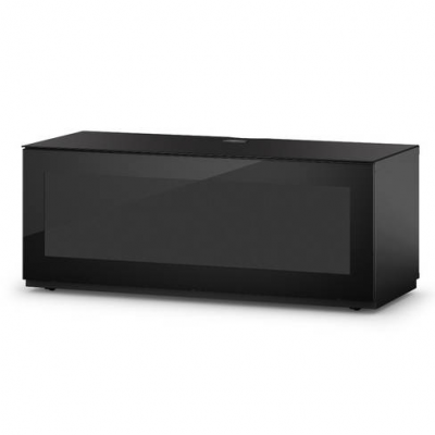Sonorous ST 110i BLK BLK BS