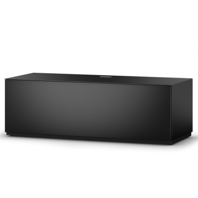 Sonorous ST 130F BLK BLK BS