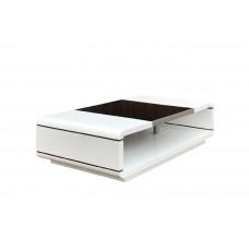 Журнальный столик Caffe Collezione Corso 130*70*45