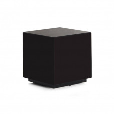 Sonorous STB-45-BLK-BLK